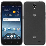 Teléfono Celular Android Zte Maven 3 8gb Rom 1gb Ram (70)