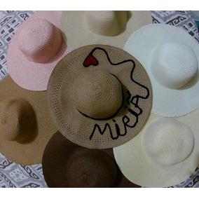 Chapéus em Londrina no Mercado Livre Brasil d0230854e21