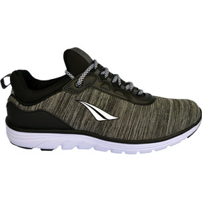 Zapatillas Deportivas Running Penalty Chipre 2