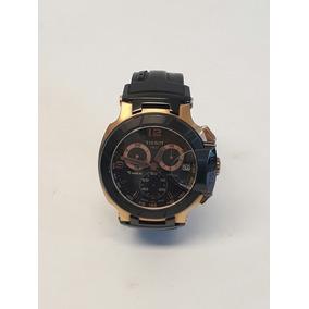 Reloj Tissot Para Caballero