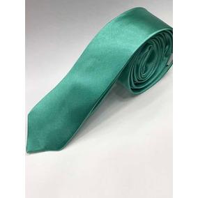 Gravatas Padrinhos Verde Tiffany - Acessórios da Moda no Mercado ... c21906b5d8