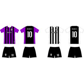 c7e907115b Uniforme Personalizado De Futebol Kanxa - Calçados