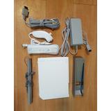 Nintendo Wii - Wii Flasheada - Emulador Snes Y N64