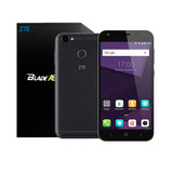 Celular Zte Blade A6 Pantalla 5.2 16gb Android 13mp 4g Nuevo