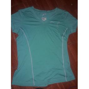 e227ce460e261 Polos Deportivos Adidas Originales Ropa Femenina - Camisas