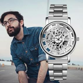 891daaeea72 Relogio Importado China - Relógios De Pulso no Mercado Livre Brasil