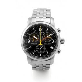 fee3cea3259 Relógio Tissot T461 - Novo - Joias e Relógios no Mercado Livre Brasil