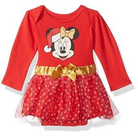 Conjuntos Para Niña De Minnie - Vestidos para Bebés en Bogotá D.C. ... f86a6fc8e48b
