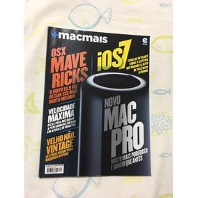 Revista Macmais Número 86
