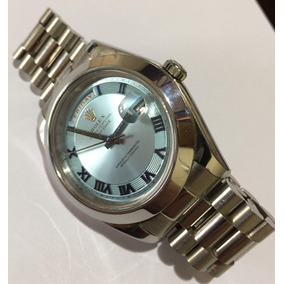 f1bb5bbe88f Relogio De Ouro 18k Vivara Luxo Rolex - Relógios De Pulso no Mercado ...