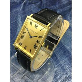 4d3fc382ccc Relogio Pulso Vacherron Constantin Thuses - Relógios no Mercado ...
