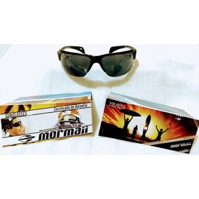 Oculos Mormaii Gamboa Air 2 Preto Fosco - Óculos no Mercado Livre Brasil d5ba74527b