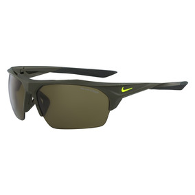 cd639a2e6d249 Oculos De Sol Nike Masculino - Óculos no Mercado Livre Brasil
