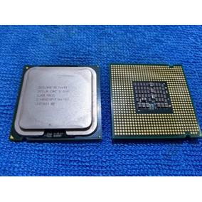 Processador Intel® Core2 Q6600 Fsb:1066 Mhz Socket:lga 775