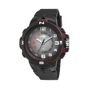 Relógio Analógico Mormaii Acqua Wave Mo2035if8r