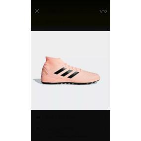 Taquetenis adidas Predator Rosas Talla 27 Originales 8ff6c0089edb1