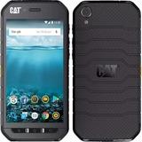 Smartphone Caterpillar Cat S41 Prova D´agua Promoção