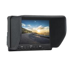 Monitor Externo De Referência Sony A7s A7 A6000 A6500 Nex