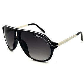 d2f9434960ebf Oculos Carrera 7525 - Óculos no Mercado Livre Brasil