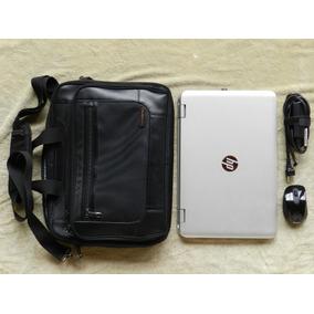 Laptop Hp Envy X360 Convertible 2-en-1 I7 Septima Generacion