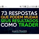 Curso Seja Um Trade Da Bolsa De Valores