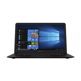 Notebook Positivo Motion Tela 14 Polegadas 2gb 32ssd Windows