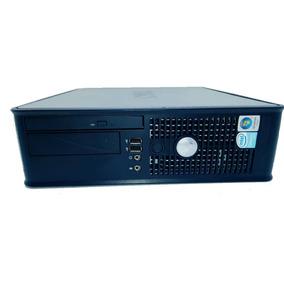 Computador Dell 755 Dual Core E2200 2gb 2.20ghz E 160hd