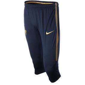 Pants Nike Pumas en Mercado Libre México 5cf73857fd25f