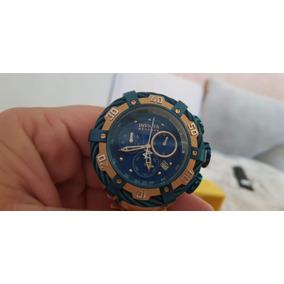 a4408d87859 Relogio Invicta Replica Masculino - Relógio Invicta Masculino no ...
