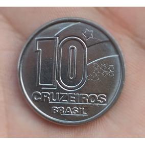 10 Cruzeiros 1991, Seringueiro, Figuras Regionais