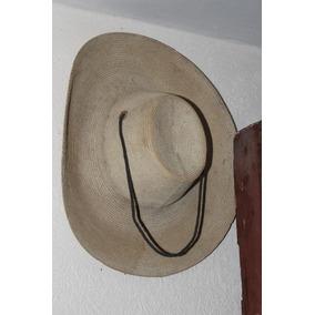 Sombreros De Tlapehuala Guerrero en Mercado Libre México 0e3acb23c96