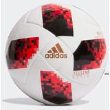 Pelota adidas Futsal N°4 Bote Bajo. Nueva. Envio Gratis 8782d41eabbad