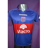 Nueva Camiseta De Tigre Diadora - Deportes y Fitness en Mercado ... 03f69d5fba0c1