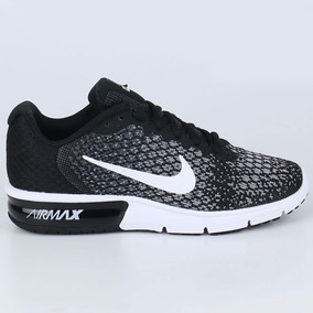 zapatos mujer nike 2018 air max