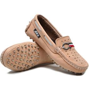 f51a644ab1 Sapatos Masculinos - Sapatos Sociais e Mocassins para Meninos Nude ...