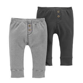 c586fa470c6 Pack Pantalones Bebe Varon - Ropa y Accesorios en Mercado Libre ...