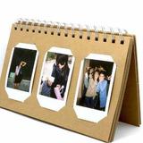 Album Cangrejo Fuji 00 Filmoll (tl 01 60 Fotos)