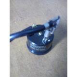 Protector Termico 24000btu-220v