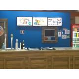 Passar Ponto Shopping Franco Da Rocha Restaurante 87 Burger