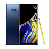Samsung Galaxy Note 9 512gb Entrega Inmediata. Leer Bien!!!!