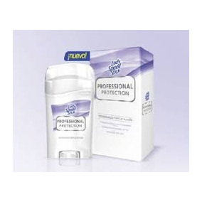 Lady Speed Stick Desodorante En Mercado Libre M 233 Xico