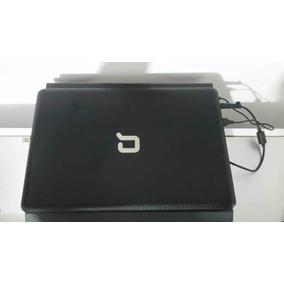 Laptop Compaq Cq42 Intel Core I3 2.27ghz 4ram