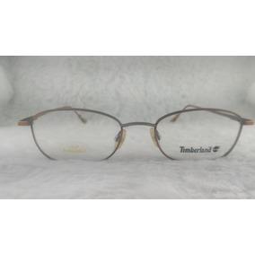 39f174b364ee5 Oculo Timberland - Óculos no Mercado Livre Brasil