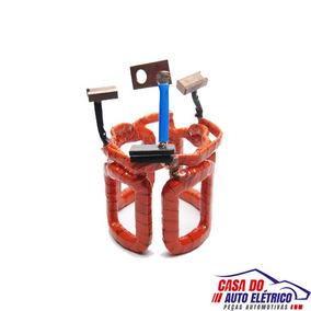 a12f73a8573 Bobina Magnetica Do Motor De Partida Do Gol G3 - Acessórios para ...