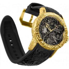 9562ec69c58 Invicta Yakuza - Relógio Invicta Masculino em Rio de Janeiro no ...