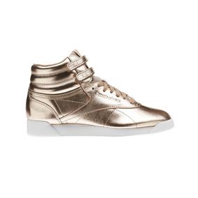 d96f1981b19f1 Zapatillas Botitas Talle 40.5 Talle 40.5 de Mujer en Mercado Libre ...