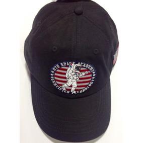 Gorras Planas De La Bandera De Inglaterra Hombre - Gorras en Mercado ... 6e00b252643