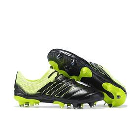 6e51e4aca8680 Zapatos De Futbol Copa 19.1 en Mercado Libre México