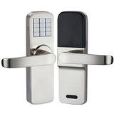 Junxu Digital Inteligente Cerradura, Cerradura De Puerta