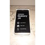Samsung J4 De 32gb